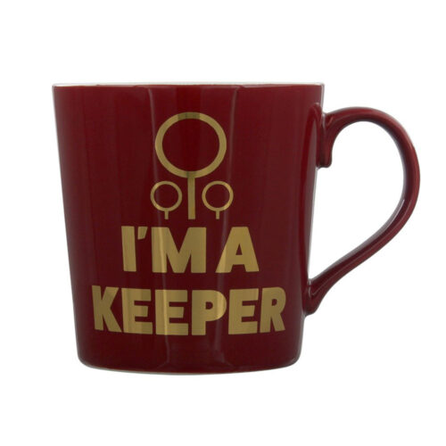harry-potter-keeper-mug