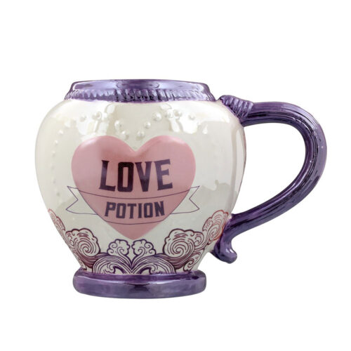 harry-potter-love-potion-ring