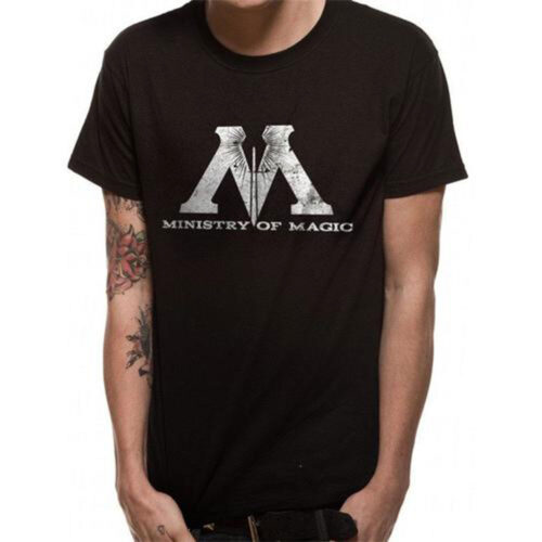 harry-potter-ministry-of-magic-tshirt-black
