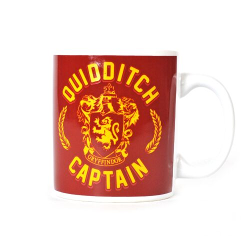 harry-potter-quidich-mug