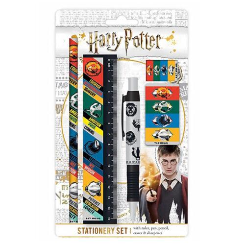 harry-potter-stationary-set