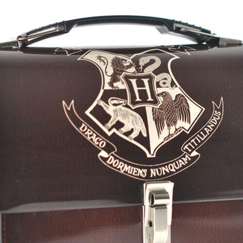 harry-potter-tin-crest