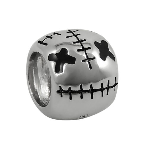 sterling-silver-frightlings-head-bead