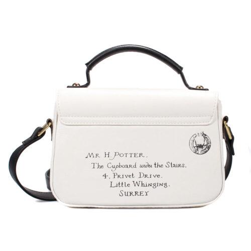 hogwarts-bag-back