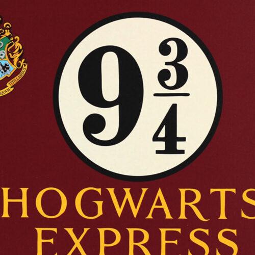 hogwarts-express-sign