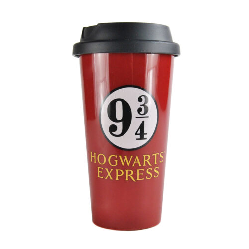 hogwarts-express-travel-mug