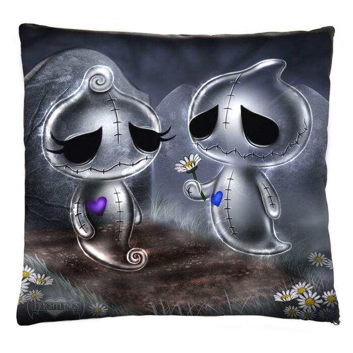 hugh-and-dorothy-spookling-cushion