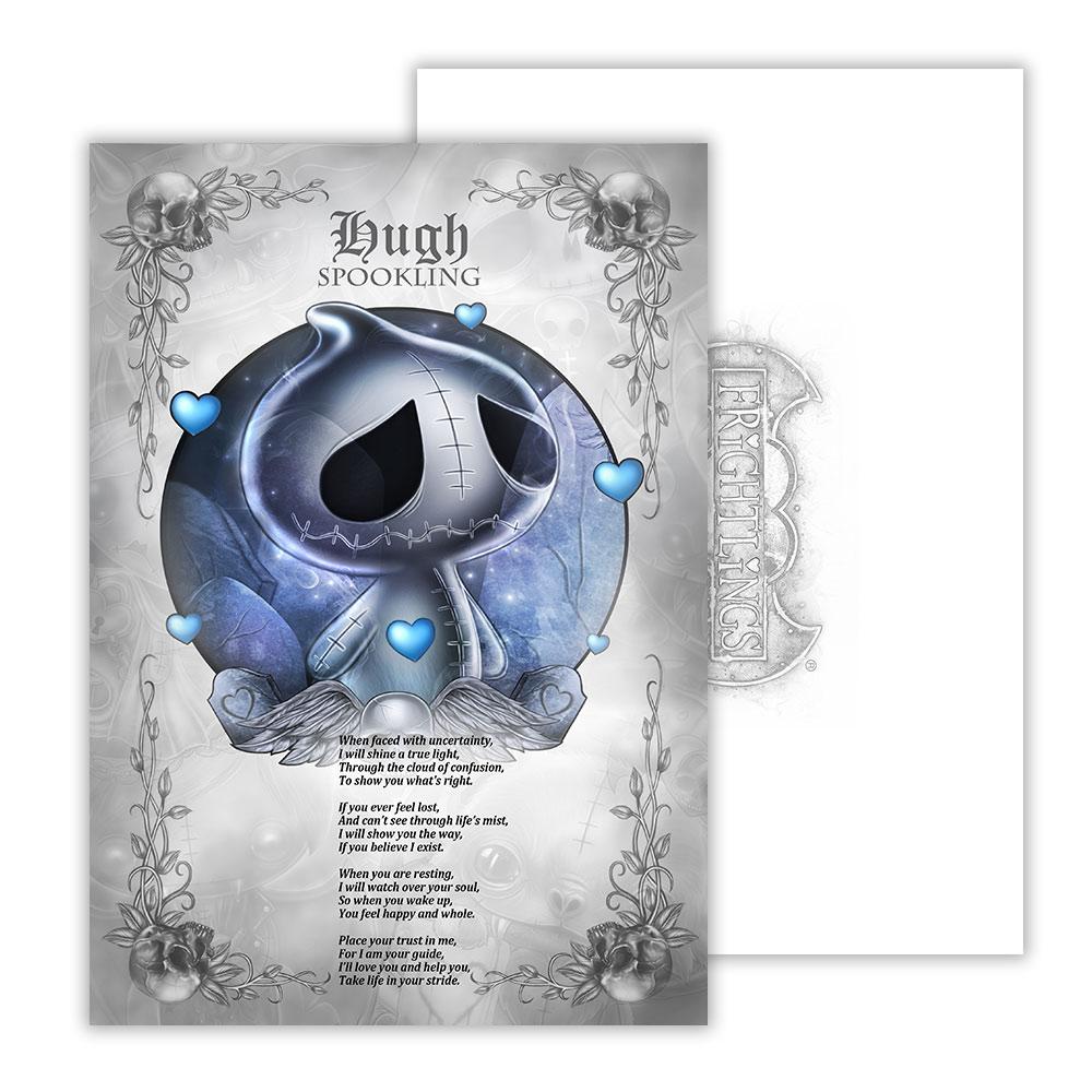 hugh-spookling-artwork-and-poem