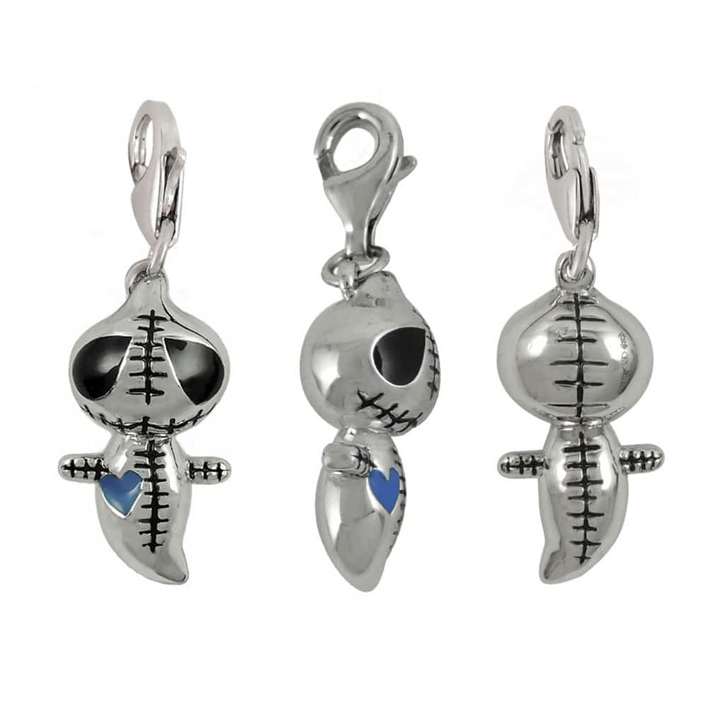 hugh-spookling-silver-charm-clip-on-all-views
