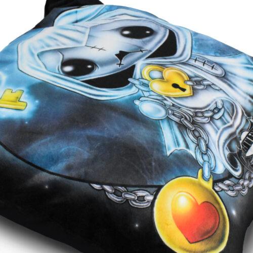 james-soft-touch-cushion