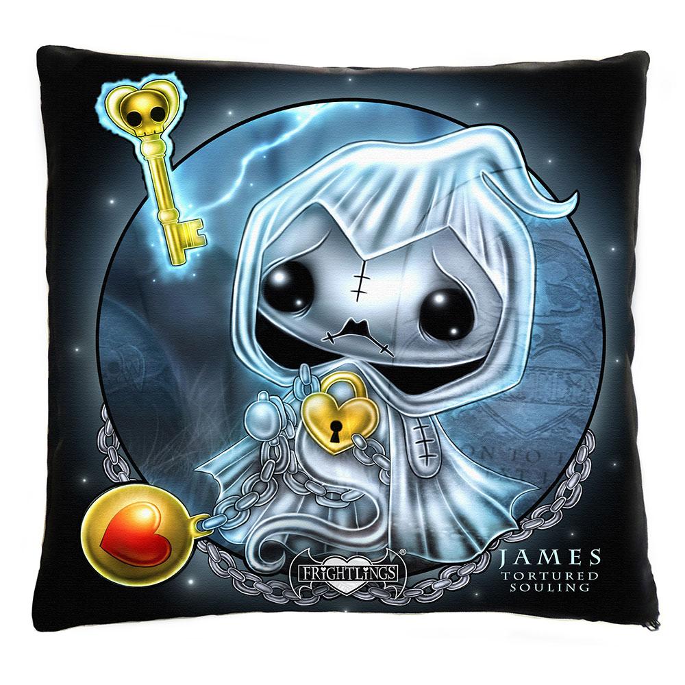 james-tortured-souling-cushion