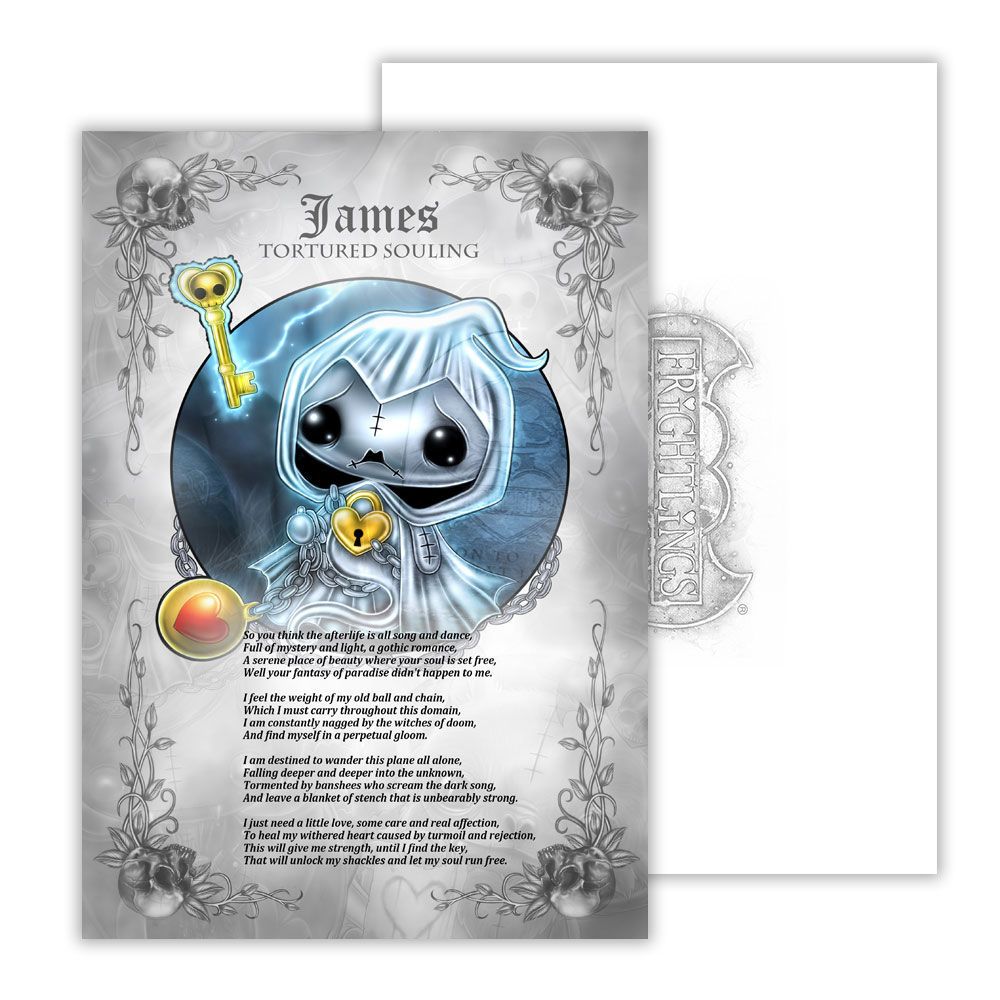 james-tortured-souling-poem-sheet-and-envelope