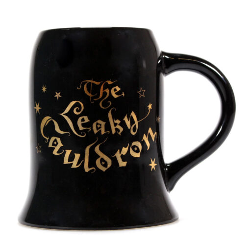 leaky-cauldron-mug