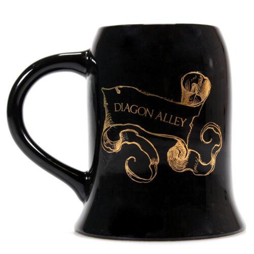 leaky-cauldron-mug-back