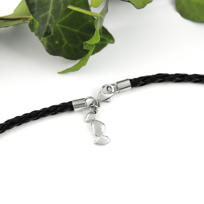 leather-braided-black-necklace