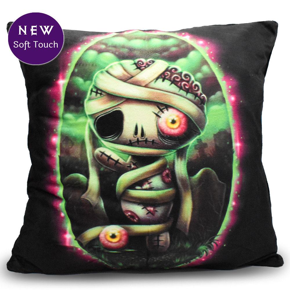 limbo-graveyard-cushion