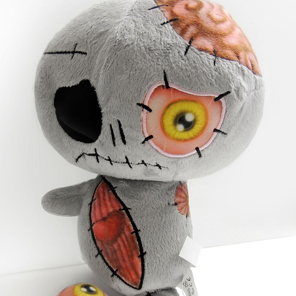 limbo-zombieling-undead-plush