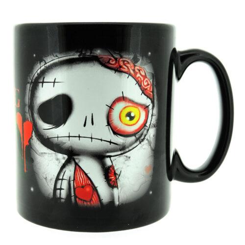 limbo-zombieling-ceramic-mug