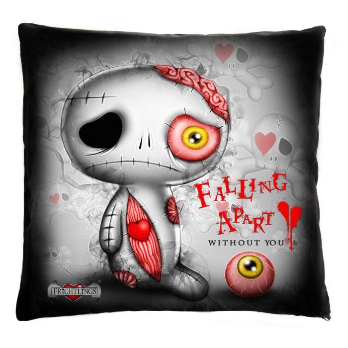 limbo-zombieling-cushion