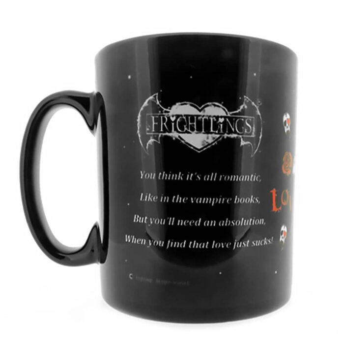 love-sucks-vampling-ceramic-mug