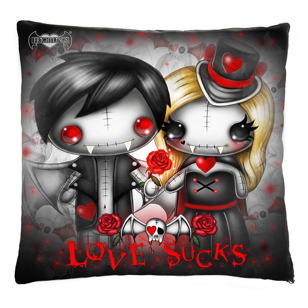 love-sucks-vampling-cushion