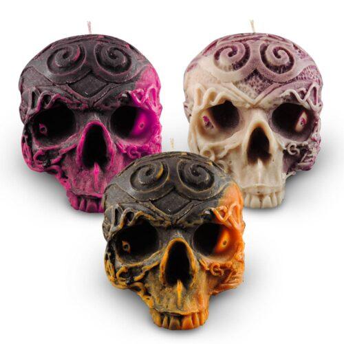 lucky-dip-celtic-skull