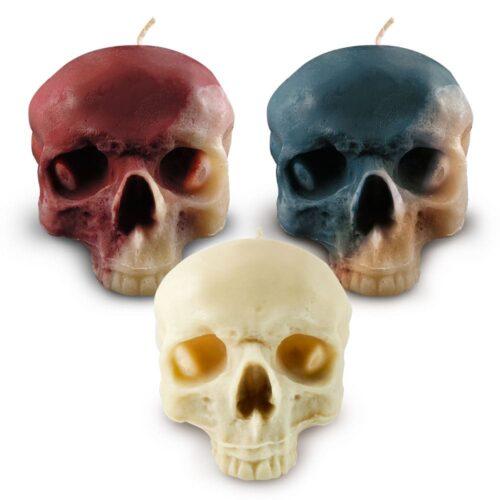 lucky-dip-skull