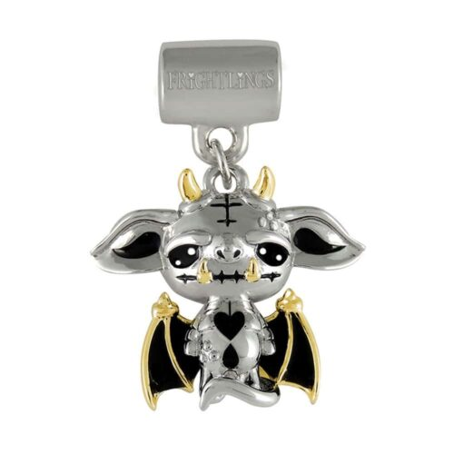 mason-gargoyleling-silver-charm-coffin