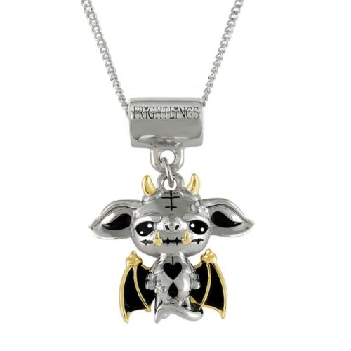 mason-gorgoyleling-chain