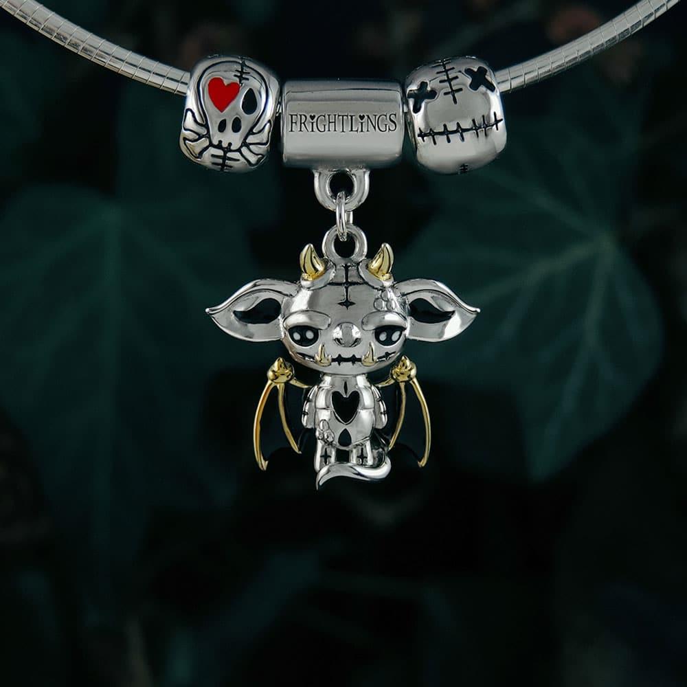 mason-snake-necklace-set-with-beads