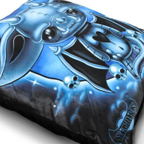 mason-soft-touch-cushion