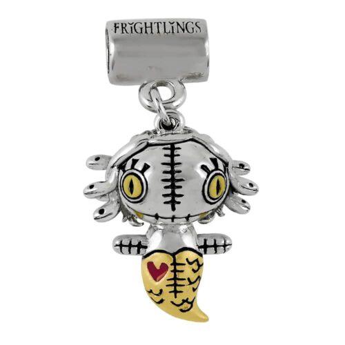 medusa-gorgonling-sterling-silver-charm