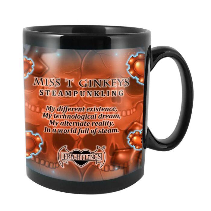 miss-t-ginkeys-ceramic-mug