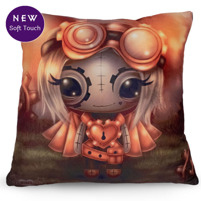 miss-t-ginkeys-soft-cushion