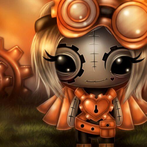 miss-t-ginkeys-steampunkling-artwork-close-up