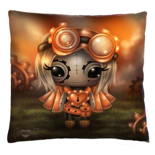 miss-t-ginkeys-steampunkling-cushion