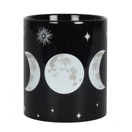 moon-phase-mug