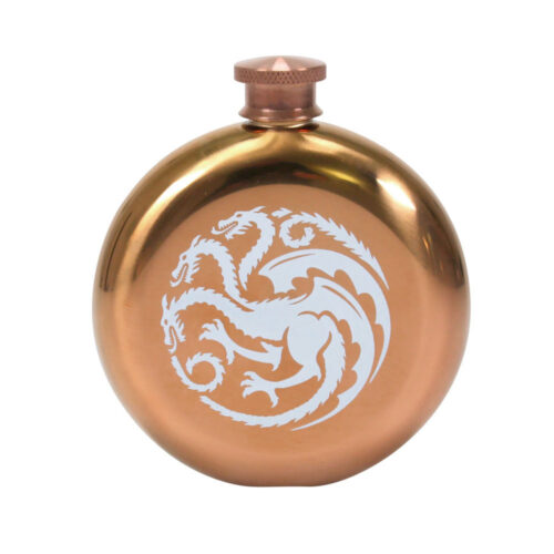 mother-of-dragons-flask