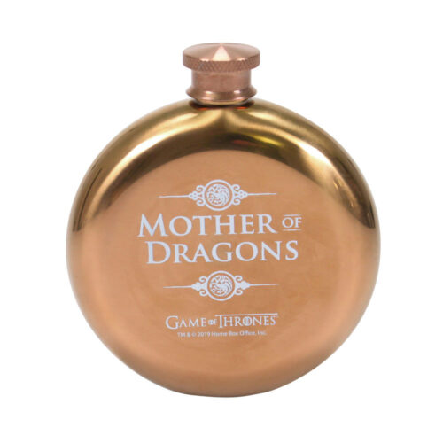 mother-of-dragons-flask-back