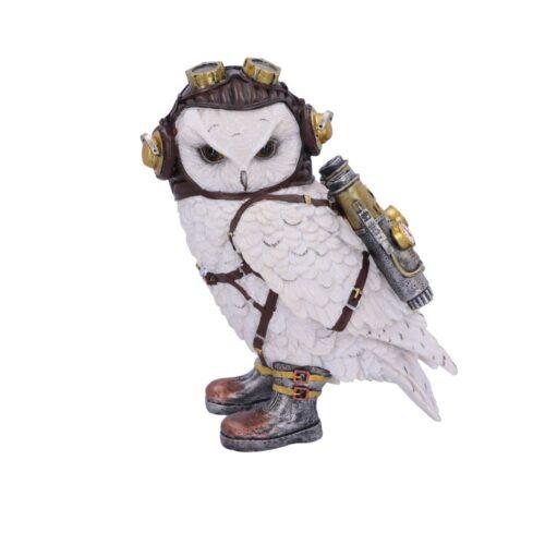 nemesis-aviator-owl-steampunk