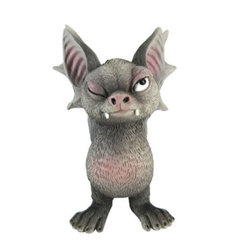 nemesis-bite-bat