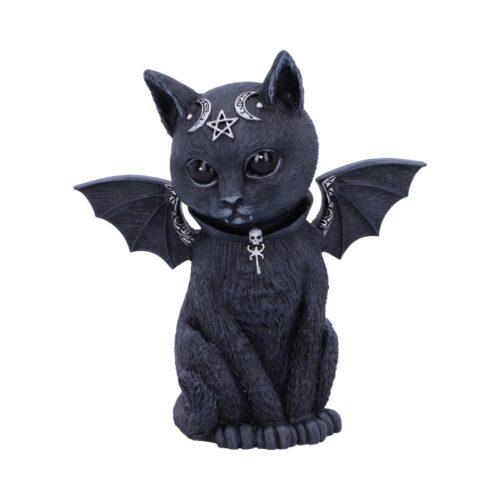 nemesis-cat-with-bat-wings