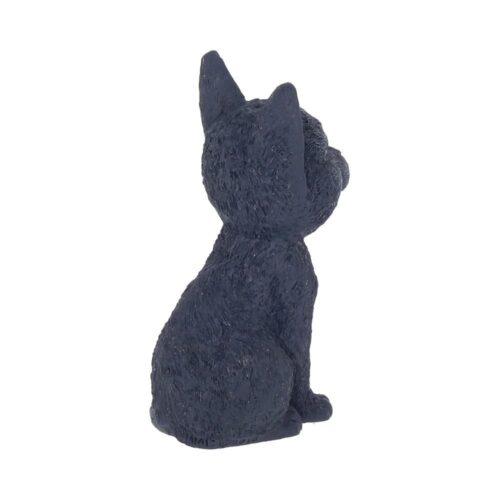 nemesis-count-kitty-figurine