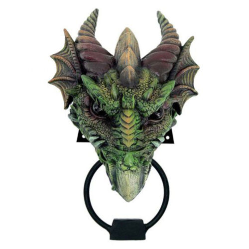 nemesis-dragon-door-knocker-colour