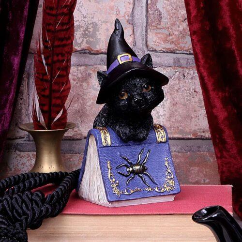 nemesis-now-cat-pocus