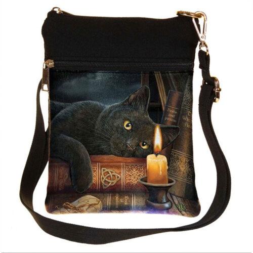 nemesis-now-lisa-parker-bag-black-cat