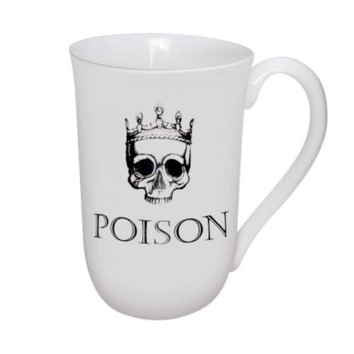 nemesis-now-poison-mug