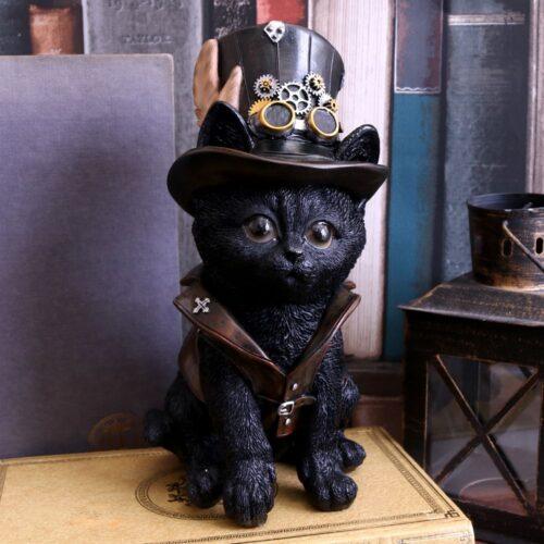 nemesis-steampuunk-cat
