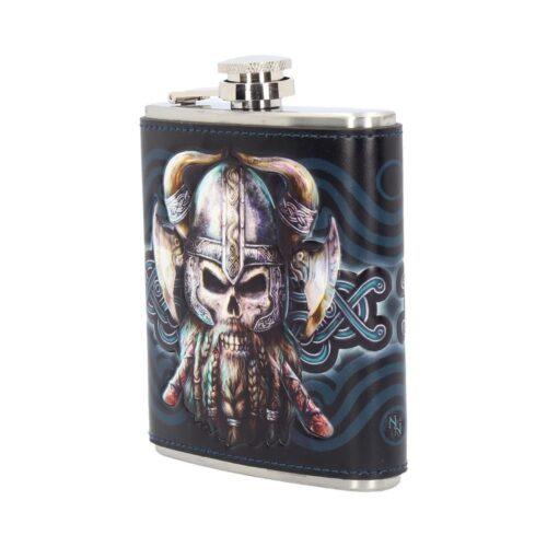 nemesis-viking-hip-flask