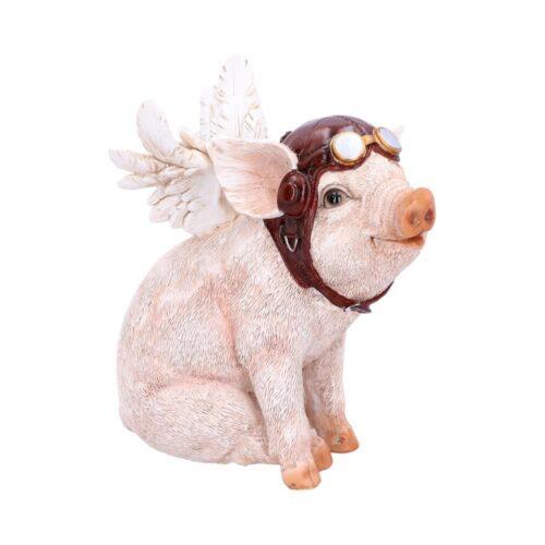 nemesis-when-pigs-fly-steampunk